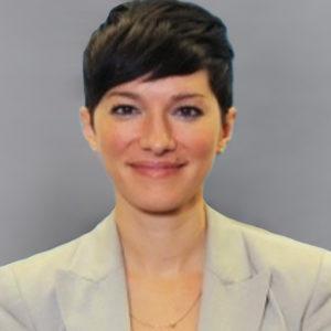 Émilie Auger