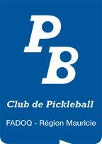 Ligue de pickleball