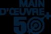 maindoeuvre50+.com