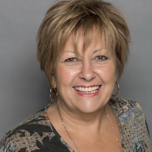 Lyne Rémillard