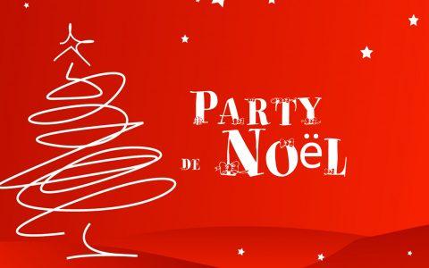 À chaque année, le premier vendredi du mois de décembre, vous avez rendez-vous pou...
