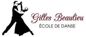 ANNULÉ – Cours de danse en ligne – Session Printemps