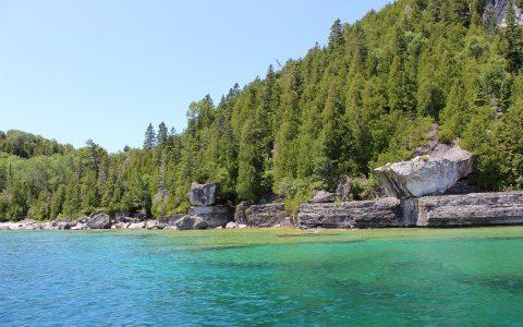 Baie Georgienne