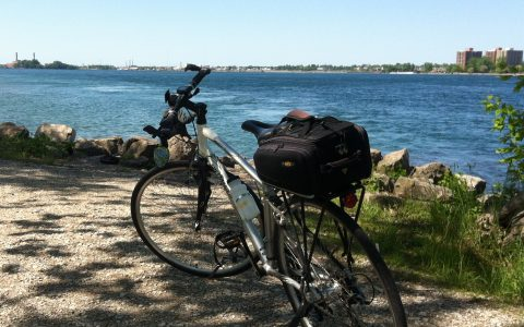 Niagara et ses chutes majestueuses en passant par la région des Mille-Îles, un joy...
