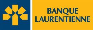 Banque Laurentienne - Carte Visa* Privilèges OR FADOQ