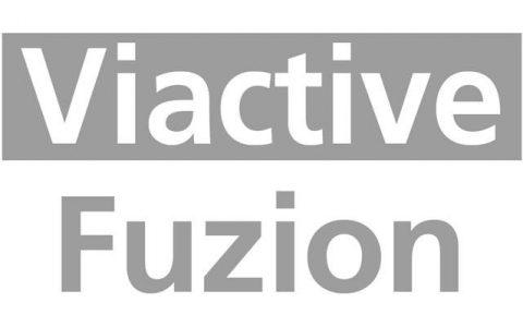 Viactive Fuzion