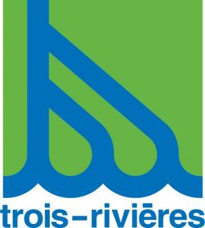 Logo Ville Trois-Rivières