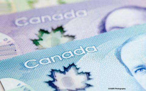 Modifications au RRQ : le Réseau FADOQ salue la décision du gouvernement du Québec