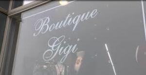 Boutique Gigi