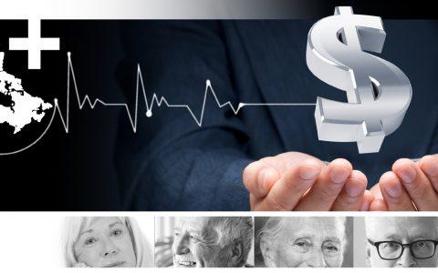 Le Réseau FADOQ publie : L'amélioration du régime public de retraite au Québec : l...