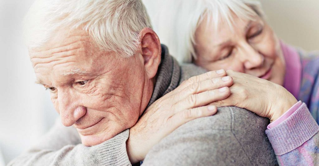 Most Secure Senior Online Dating Site For Relationships No Monthly Fee