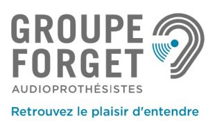 Groupe Forget Audioprotésistes