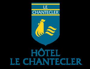 Hôtel Le Chantecler