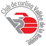 Club de Curling de la Vallée de la Rouge