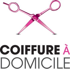 Institut de Coiffure à Domicile du Canada