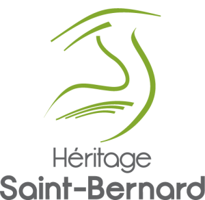 Héritage Saint-Bernard / Châteauguay