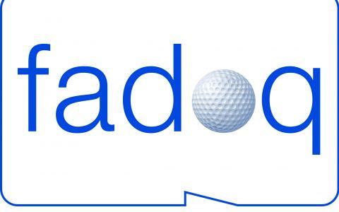 Golf - Jeux régionaux 2020