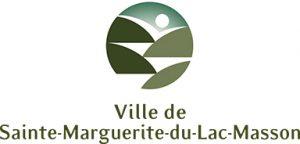 Ville de Ste-Marguerite