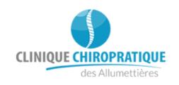 Clinique Chiropratique des Allumettières