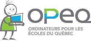 Programme CLIC OPEQ
