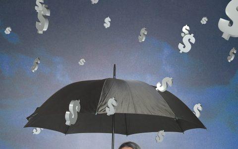 Ressources régionales - Assurances et finances