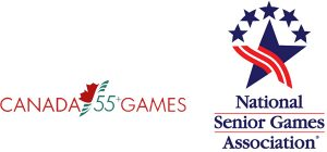 Canadian and U.S. Games