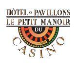Le Petit Manoir du Casino