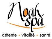 Noah Spa de Venise-en-Québec