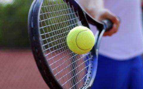 ANNULÉ - Jeux FADOQ - île de Montréal | Tennis