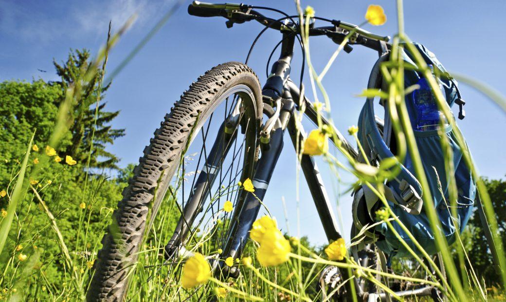 FADOQ – Vélo : le Québec sur deux roues!