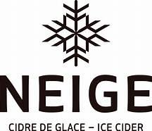 Domaine Neige / Agrotourisme / Hemmingford