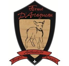 Ferme D'Artagneau / produits du terroir / Saint-Cyprien-de-Napierville