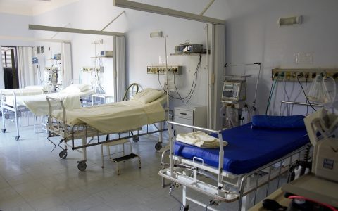 De plus en plus d'accidents fatals dans les établissements de santé