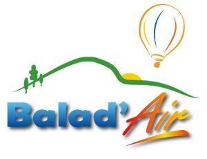 Balad'Air, Envolée en Montgolfières / Saint-Jean-sur-Richelieu