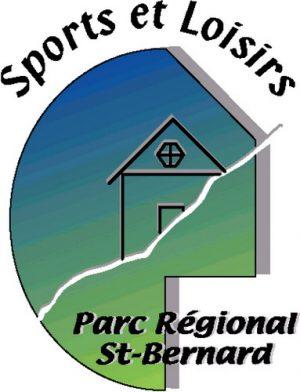 Parc régional St-Bernard / Saint-Bernard-de-Lacolle