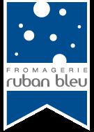 Fromagerie Ruban Bleu / AGROTOURISME / Mercier