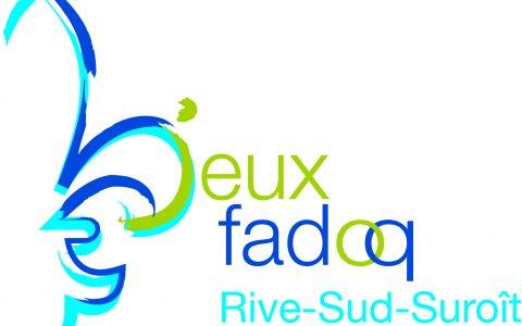 Les Jeux FADOQ Rive-Sud-Suroît du 4 au 18 mai 2018