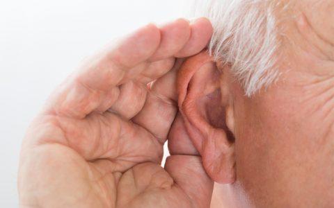 Quand la qualité de vie rime avec audition et communication