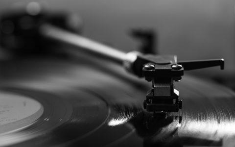 Spectacle Un siècle en chansons III