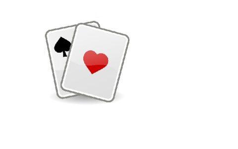 BRIDGE (jeu de carte) : voici les clubs qui offrent cette activité!