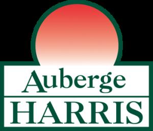 Auberge Harris / Saint-Jean-sur-Richelieu