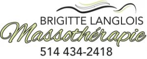 Brigitte Langlois Massothérapie / La Prairie