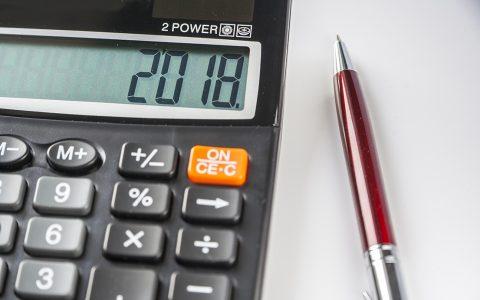 Un budget décevant pour les aînés