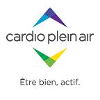 Cardio Plein Air Brossard / La Prairie