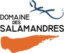 Domaine des Salamandres / Agrotourisme / Hemmingford