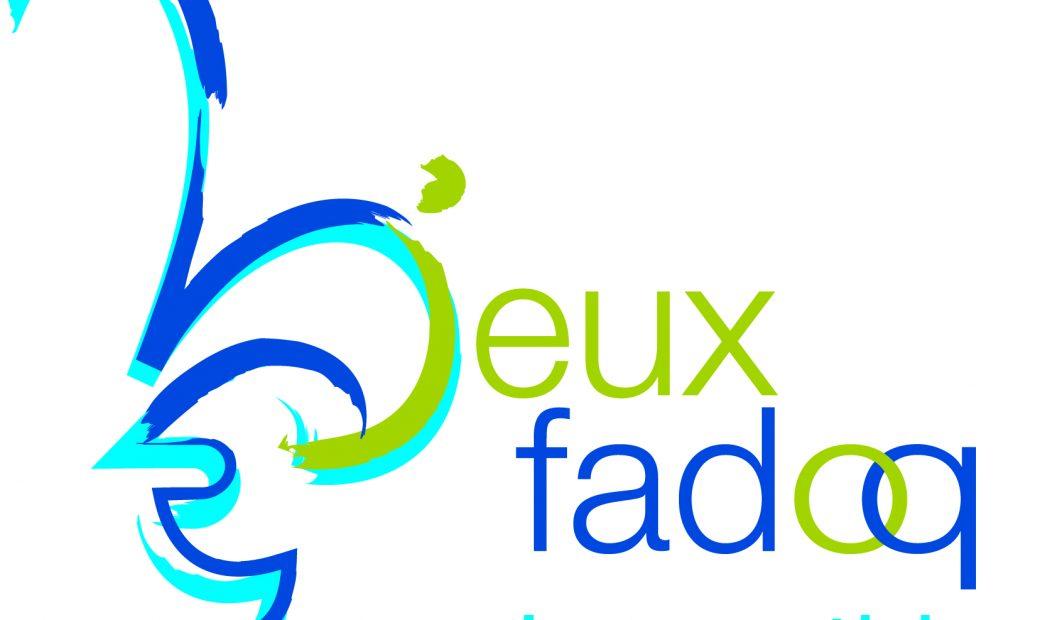 Les Jeux FADOQ des Laurentides s'en viennent...