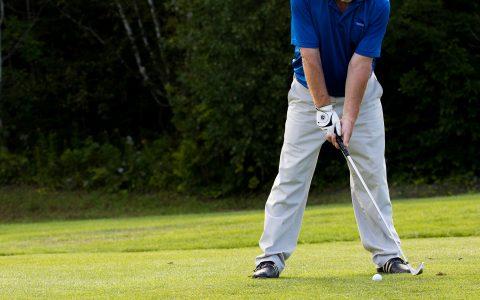 Vivez l'expérience FADOQ-Golf!
