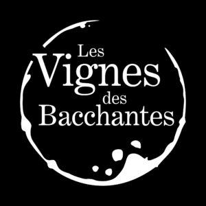 Les Vignes des Bacchantes / Agrotourisme / Hemmingford