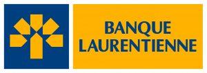 Banque Laurentienne – Marge Option retraite