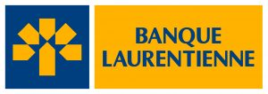 Logo Banque Laurentienne
